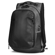 Picture of Pentagon Anti-Theft Tech Backpack