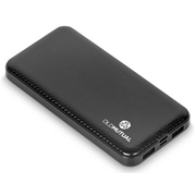 Picture of Tycoon 10 000Mah Power Bank