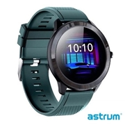 Picture of Astrum Smart Watch