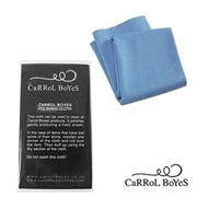 Picture of Carrol Boyes silver cleaning cloth