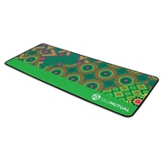 Picture of Manoeuvre Desk Or Bar Mat