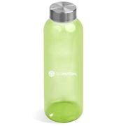 Picture of Kooshty Pura Glass Water Bottle 500ML